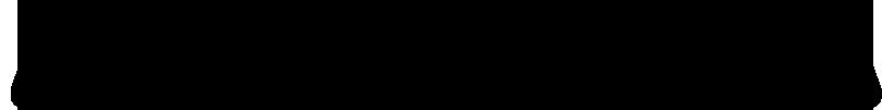 analytica-black