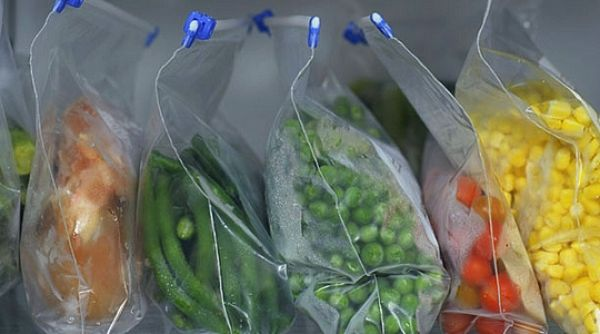 Anvisa incorpora resolução do Mercosul que estabelece lista positiva de aditivos para materiais plásticos em contato com alimentos
