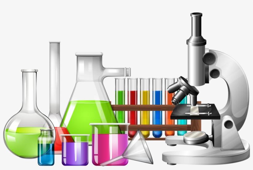 Guia para laboratórios analíticos é publicado pela Anvisa