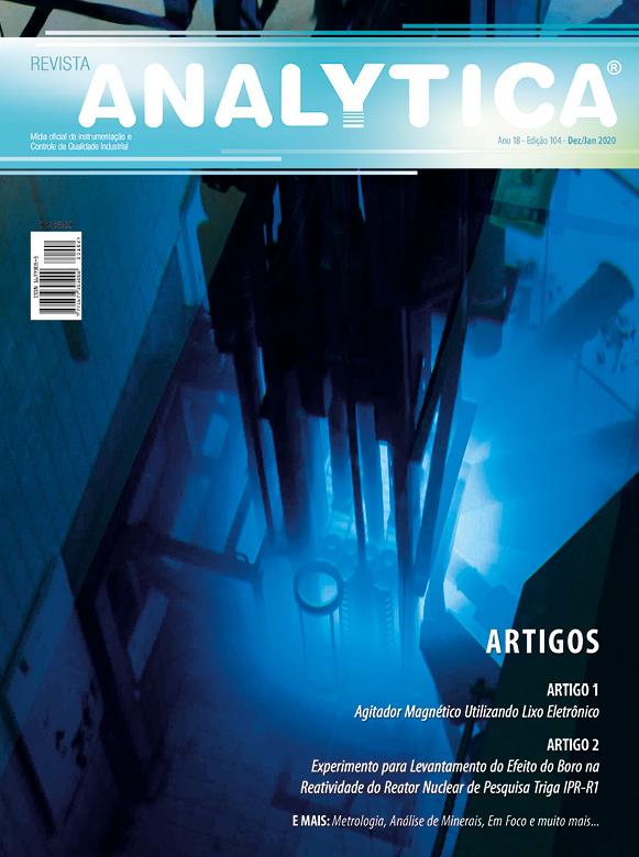 capa-analytica-ed-104