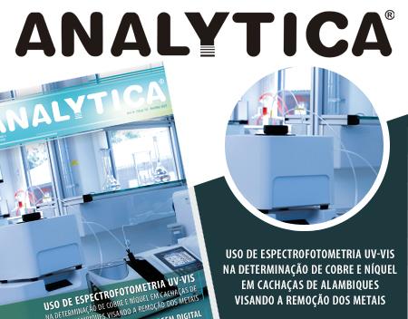 imagem-capas-analytica