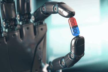 Tecnologias inéditas transformam o segmento farmacêutico em meio à Indústria 4.0