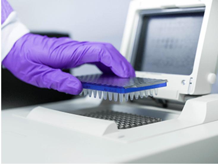 Programa de Monitoramento Analítico de Produtos para Diagnóstico de Covid-19 divulga informações