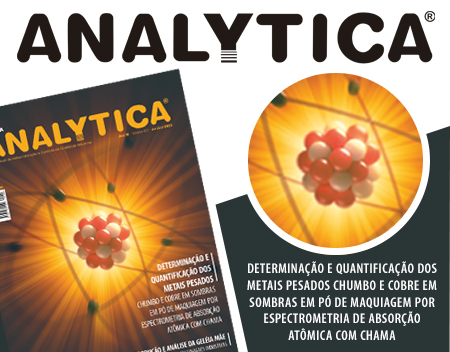 analytica-107-home