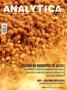 Revista Analytica 108