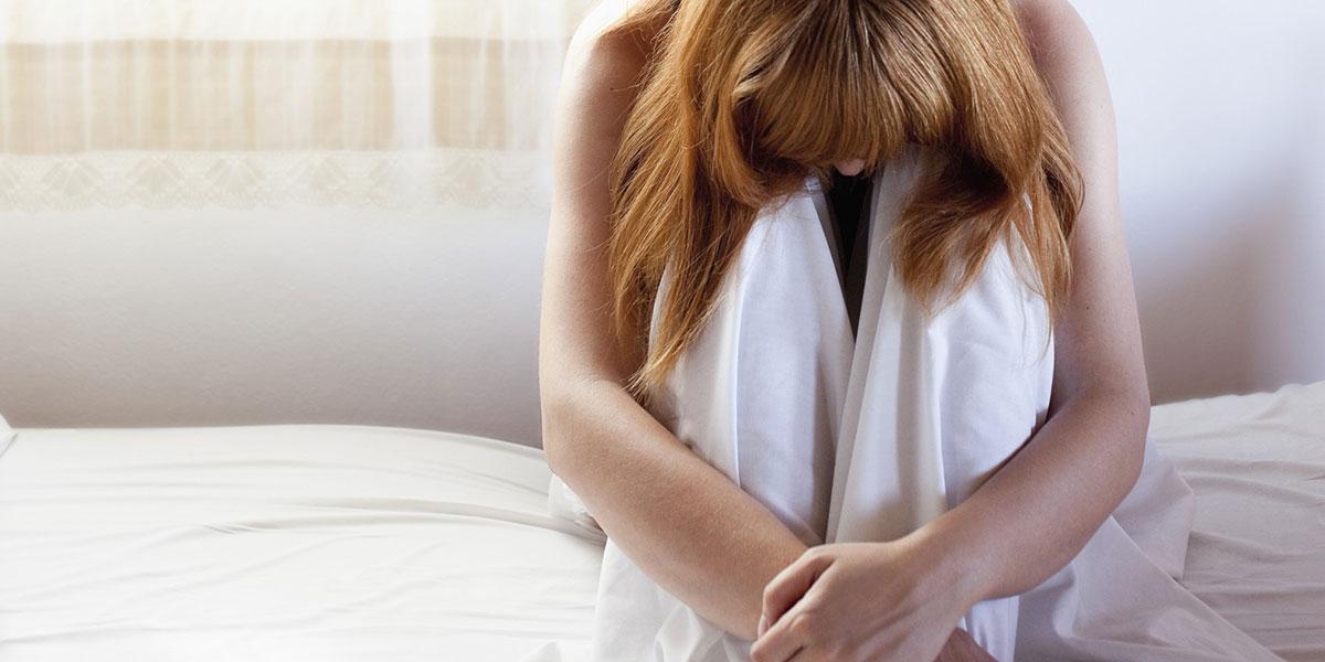 Psilocibina proporciona alívio 'notável' da depressão grave