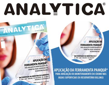 banner-analytica-ed109