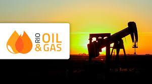 Congresso Rio Oil & Gas 2020