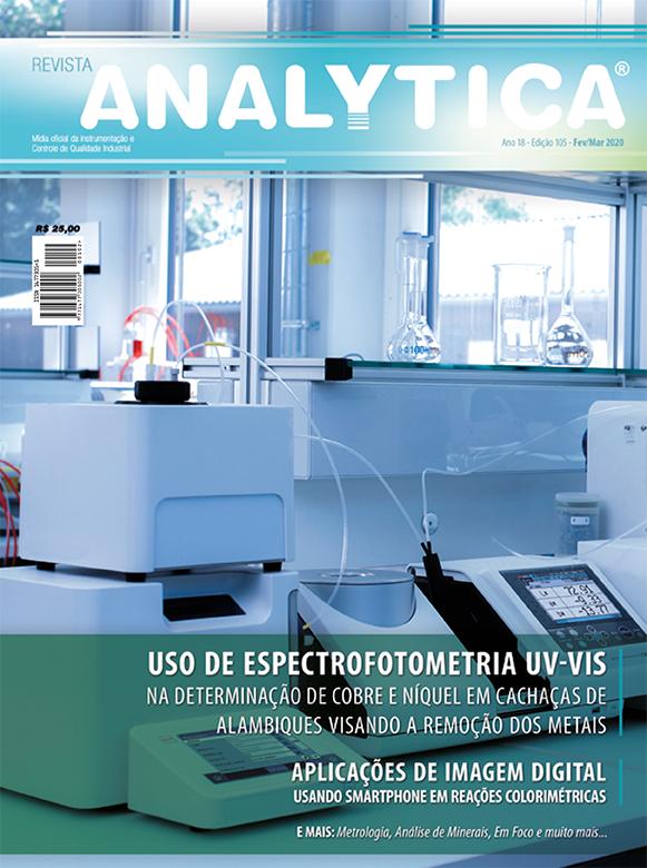 capa-analytica-105