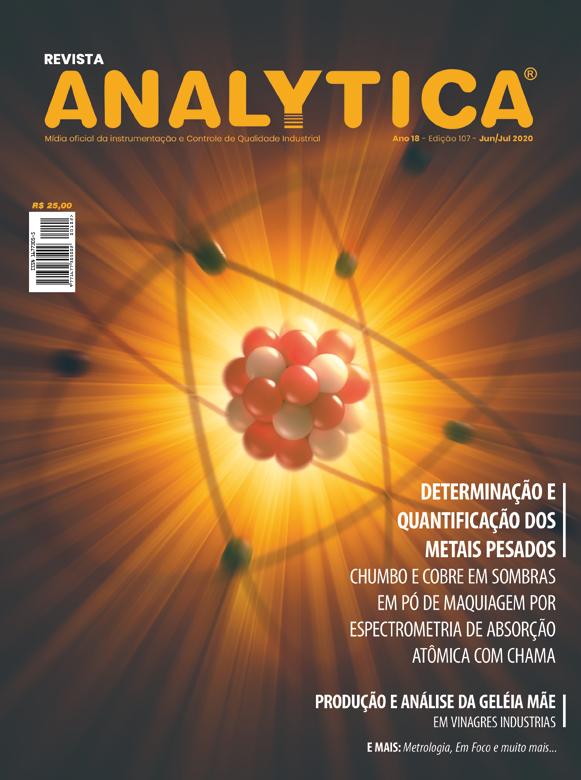 capa-analytica-107
