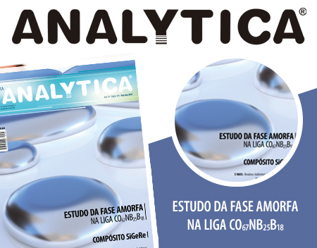 rev-analytica-110-home