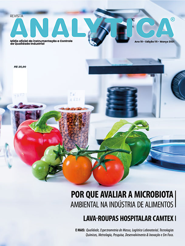 capa-revista-analytica-ed-111