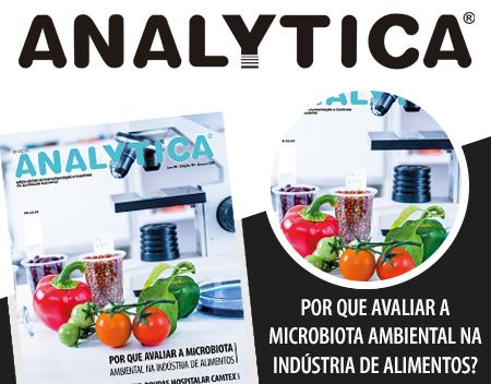 home-revista-analytica-ed-111