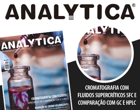 home-analytica-112