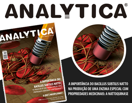 home-analytica-113