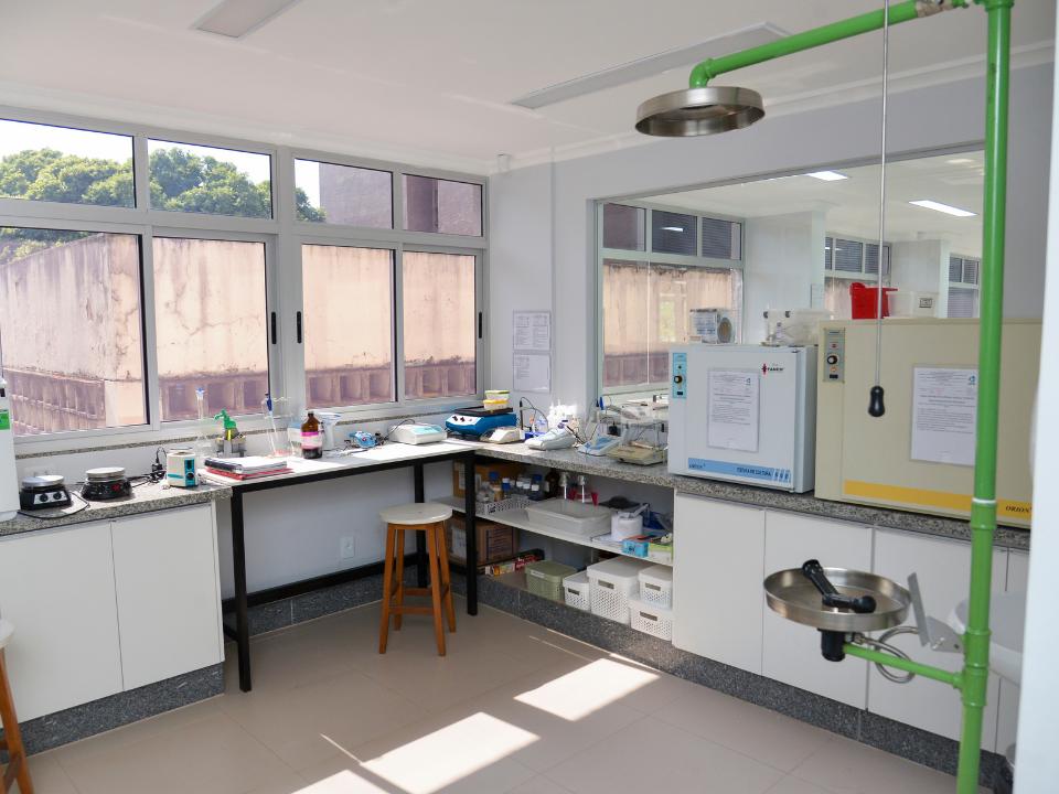 Merck inaugura HUB de Inovação e Tecnologia em colaboração com a Universidade Federal de Goiás