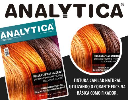 imagem-capas-analytica-114