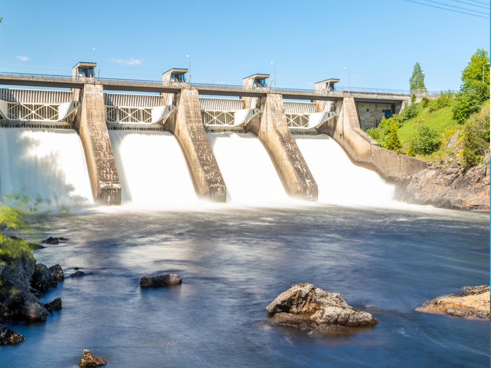 ABRAPCH Diz que Brasil tem Potencial de 15 GW em Pequenas Hidrelétricas e Defende a Retomada da Contrução de Reservatórios