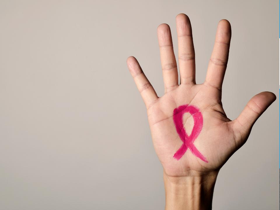 Dois Milhões de Pacientes com Câncer Sofrem com Falta de Radiofármacos, mas Congresso Está Ocupado Discutindo Rótulos de Refrigerantes