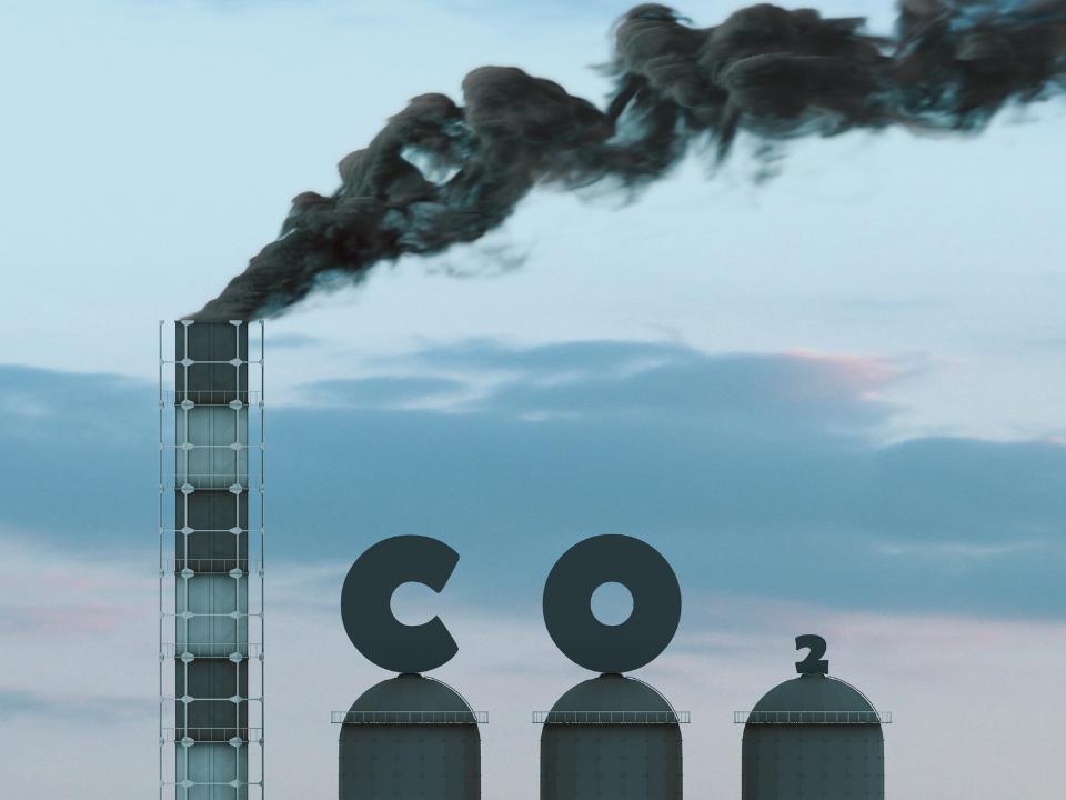 Fapesp e Shell Investirão R$ 63 milhões em Centro de Pesquisas da USP Sobre Gases de Efeito Estufa
